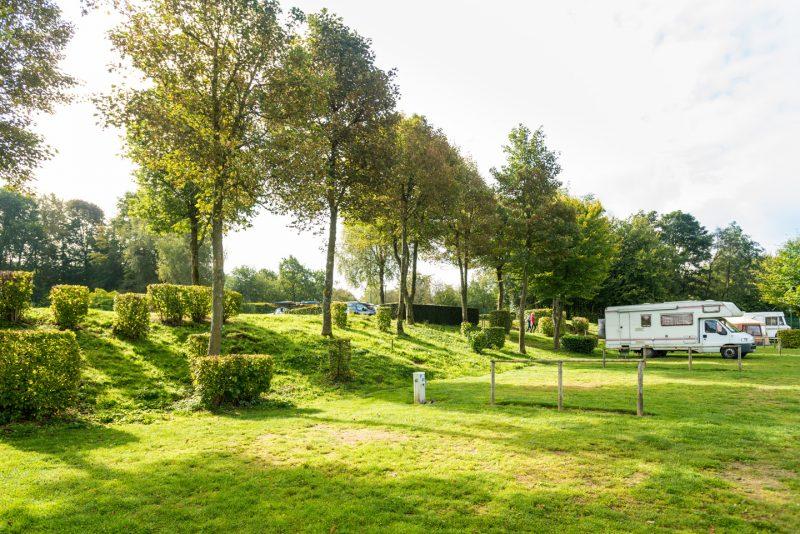 camping_unten_sonne_l