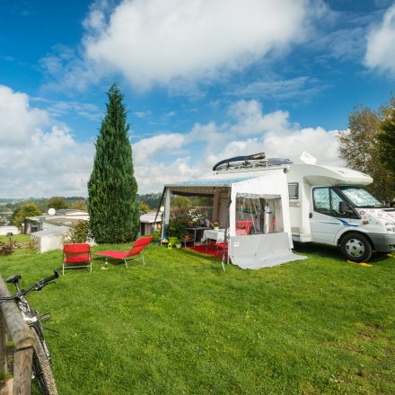 campingwagen_front