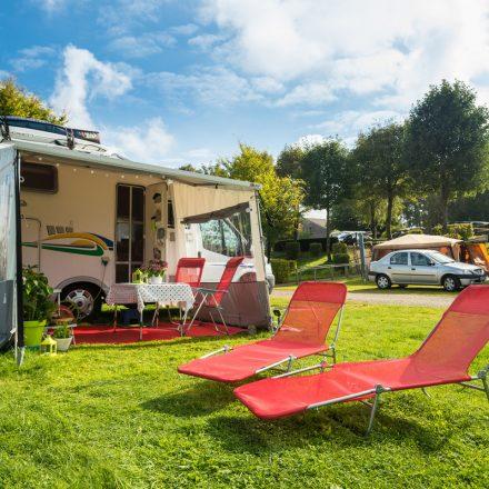 campingwagen_liegen