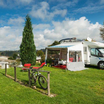 campingwagen_seite