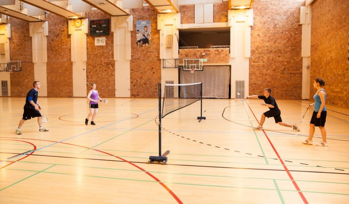 federball_sporthalle_parkett(2)