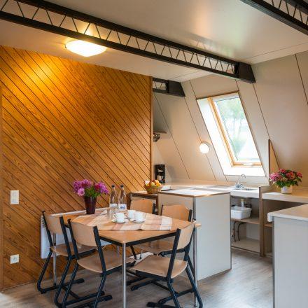 ferienhaus_küche_tisch_hf
