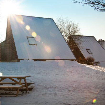 ferienhaus_winter_bank