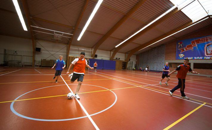 hallenfußball_mehrzweckhalle(3)
