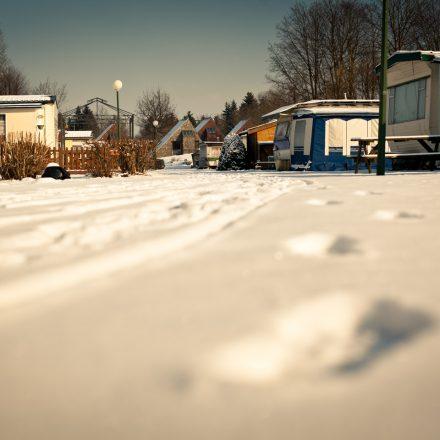 jahrescamping_winter_schnee(1)