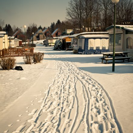 jahrescamping_winter_schnee(2)