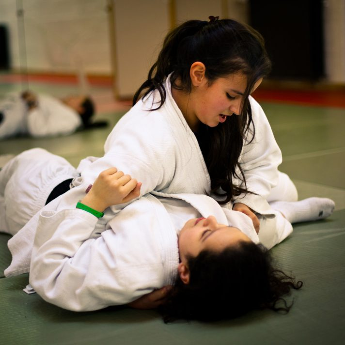 judo_kinder(7)