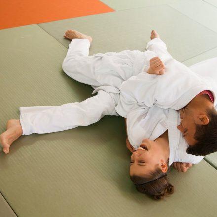 judo_matten_er_sie