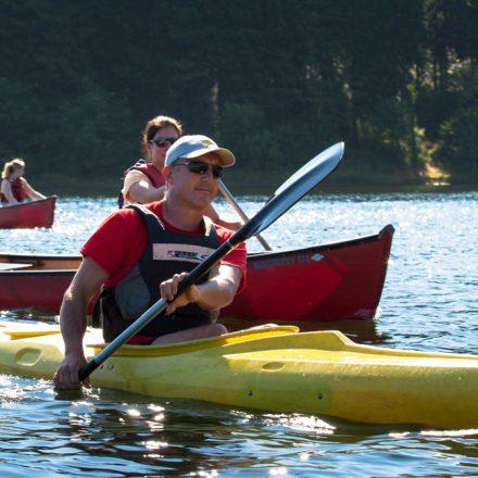 kayak_kanu_see_landschaft