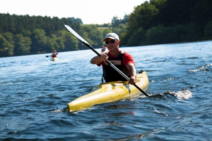 kayak_see_landschaft