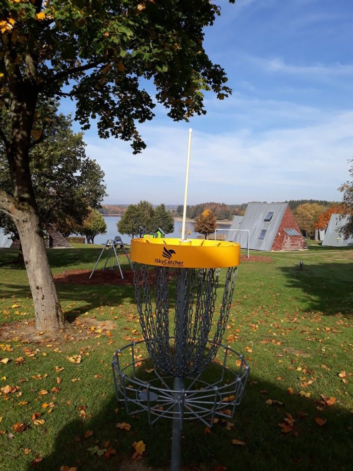 rsz_1rsz_disc_golf