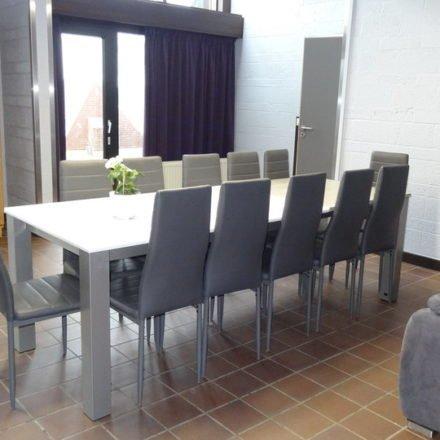 rsz_worriken_ferienhaus_8-10_wohnzimmer