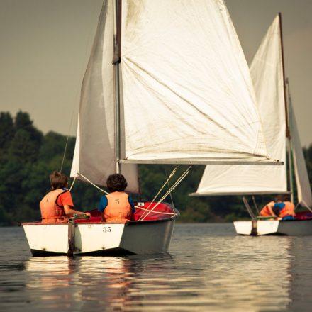 segeln_rücken_qf