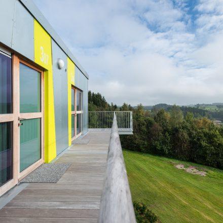 sporthouse_terrasse(2)