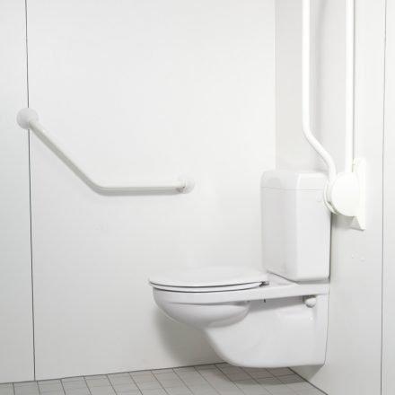 sporthouse_toilette