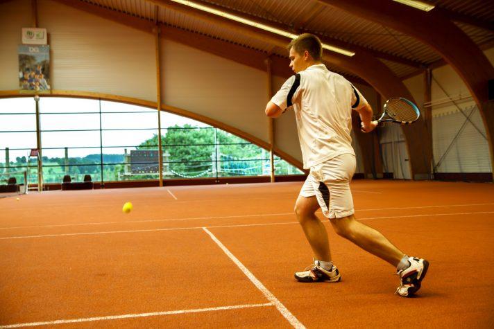 tennis_halle(1)