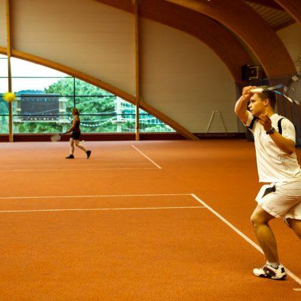 tennis_halle(2)