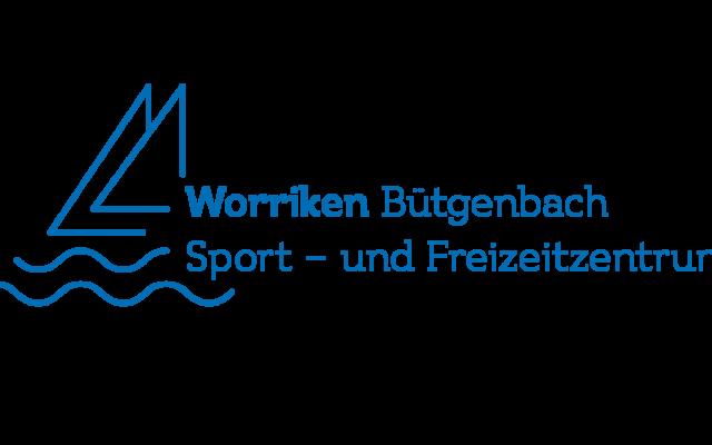Worriken Logo