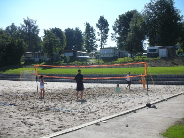 worriken_erleben_beach_volleyball