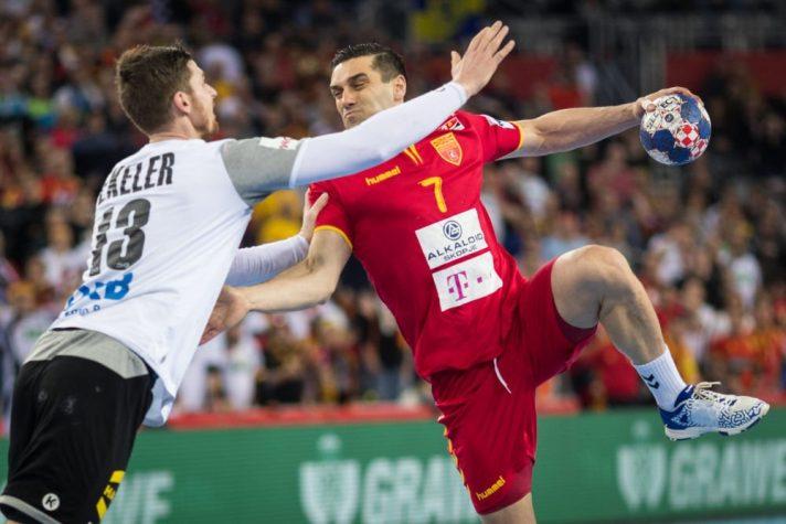 worriken_erleben_handball