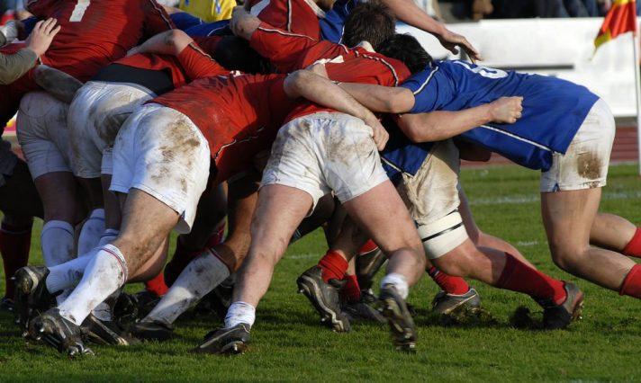 worriken_erleben_rugby
