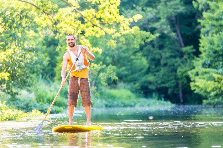 worriken_erleben_stand_up_paddling