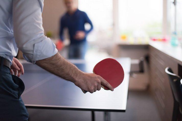 worriken_erleben_tischtennis