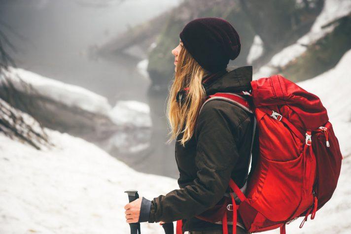 worriken_erleben_winterwanderung